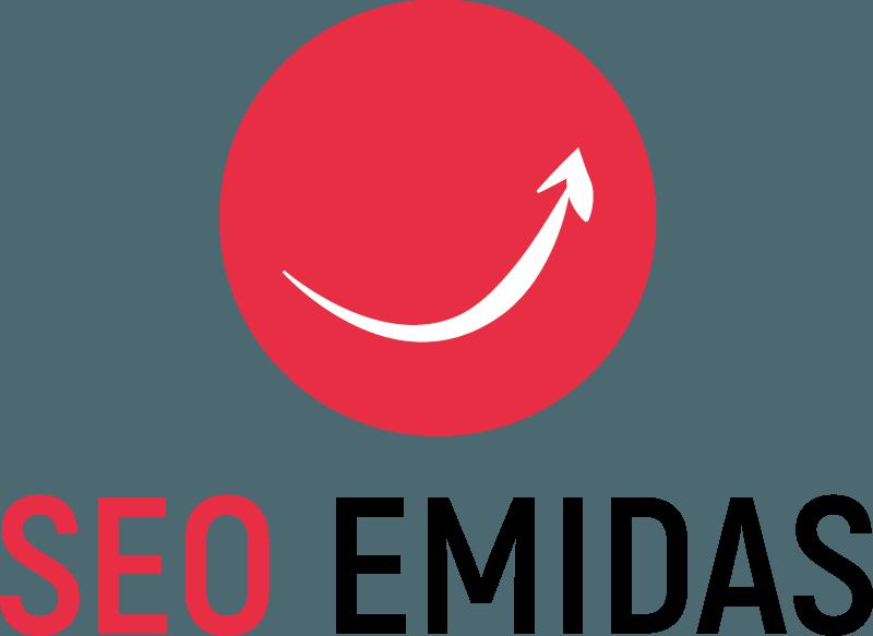 Agencia SEO Emidas